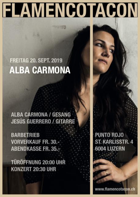 Alba_Carmona