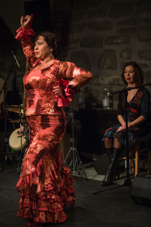 FlamencoFestivalZH2016_094