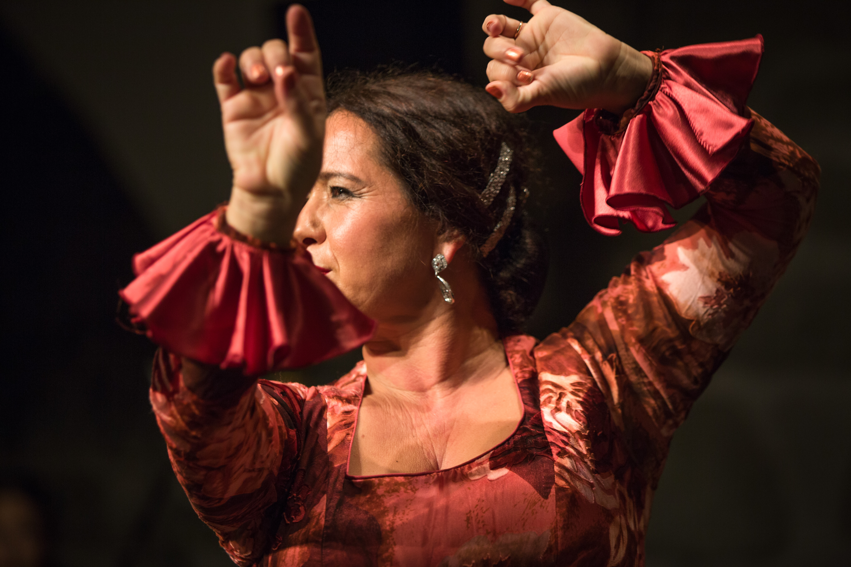 FlamencoFestivalZH2016_100