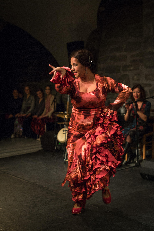 FlamencoFestivalZH2016_109