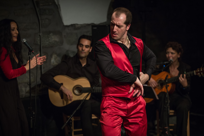 FlamencoFestivalZH2016_174