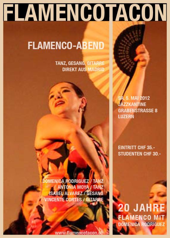 Flyer2012