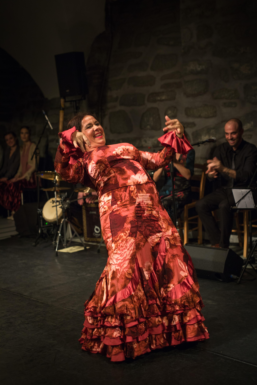 FlamencoFestivalZH2016_107