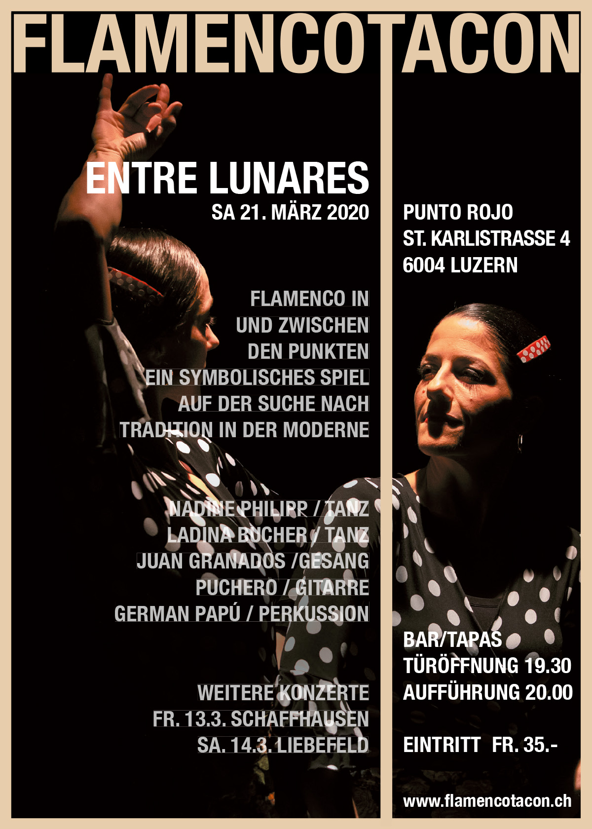 Flyer_entre_lunares1