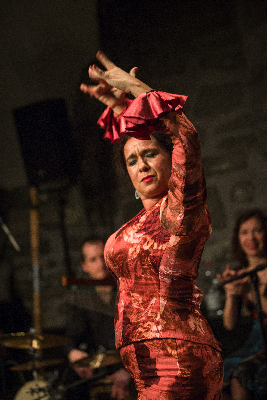 FlamencoFestivalZH2016_101