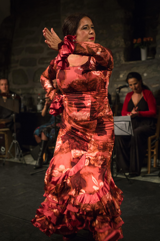 FlamencoFestivalZH2016_099