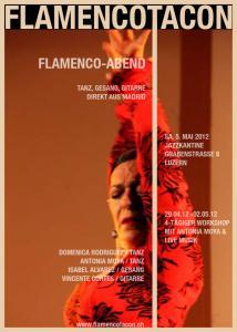 Flyer2012_3
