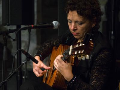 FlamencoFestivalZH2016_116