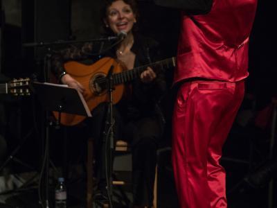 FlamencoFestivalZH2016_172