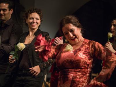 FlamencoFestivalZH2016_187