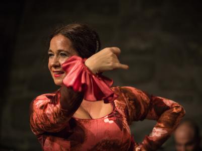 FlamencoFestivalZH2016_105
